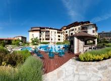 Недорогие квартиры для круглогодичного проживания. Акт 16!. Фото 3