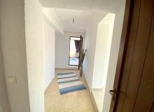 Недорогие квартиры с панорамой моря. Фото 2