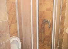 Дома на продажу в селе Горица. Фото 6
