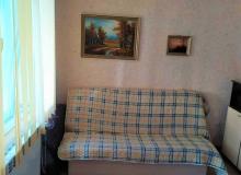Квартира на продажу в центре Солнечного Берега. Фото 2
