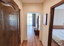 Трехкомнатная квартира на Солнечном берегу. Фото 1