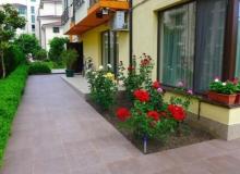 Двухкомнатная квартира на продажу в Солнечном Береге. Фото 1