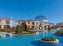 Недорогие квартиры с панорамой моря. Фото 1