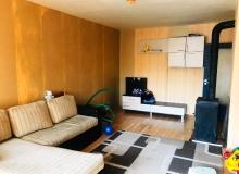 Купить квартиру в центре Несебра. Фото 1