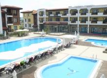 Квартира для ПМЖ в Несебре. Фото 9