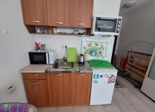 Двухкомнатная квартира на Солнечном Берегу по низкой цене. Фото 3
