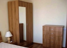 Отличная двухкомнатная квартира в Бяле. Фото 5