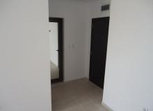 Новая квартира в центре Святого Власа по выгодной цене. Фото 4
