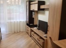 Двухкомнатная квартира на продажу в Бургасе. Фото 3
