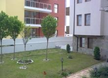 Трехкомнатная квартира в Шато Несебр, Святой Влас. Фото 11