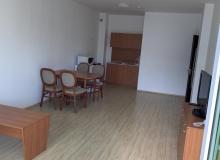 Квартира на первой линии по выгодной цене в Бяле. Фото 6