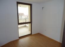 Новая квартира в центре Святого Власа по выгодной цене. Фото 5