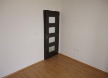 Новая квартира в центре Святого Власа по выгодной цене. Фото 6