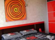 Трехкомнатная квартира на продажу в Помории около моря. Фото 14
