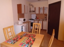 Двухкомнатная квартира на продажу в Созополе. Фото 2