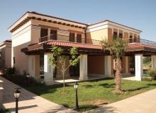 Квартиры на продажу в комплексе Централ, Солнечный Берег. Фото 5
