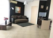 Купить двухкомнатную квартиру в Лозенце. Фото 3