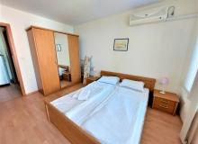 Просторная трехкомнатная квартира на Солнечном берегу. Фото 7