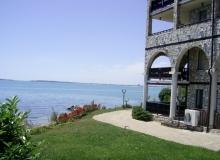 Квартира на первой линии моря по выгодной цене!. Фото 14