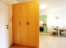 Двухкомнатная квартира в Грийн Лайфе в Созополе. Фото 12