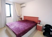 Двухкомнатная квартира в Грийн Лайфе в Созополе. Фото 8