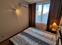 Трехкомнатная квартира в комплексе Райский Сад. Фото 20