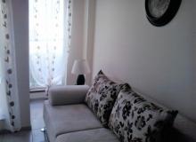 Недорогая двухкомнатная квартира в городе Поморие. Фото 8
