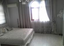 Фешенебельный дом с тремя спальнями около Бургаса. Фото 5