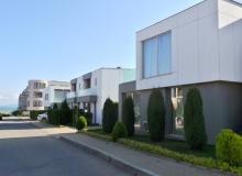 Атлантис Хоумс - виллы на продажу в Сарафово/Бургас. Фото 8