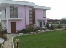 Двухэтажный дом в Кошарице. Фото 13