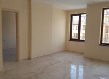 Новая трехкомнатная квартира в престижном комплексе Артур. Фото 3