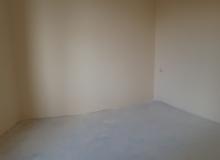 Новая трехкомнатная квартира в престижном комплексе Артур. Фото 7