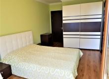 Отличный апартамент с двумя спальнями в Святом Власе. Фото 7