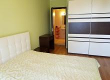 Отличный апартамент с двумя спальнями в Святом Власе. Фото 8