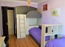 Отличный апартамент с двумя спальнями в Святом Власе. Фото 9