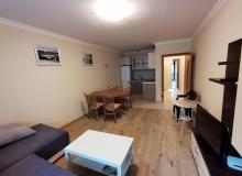 Купить квартиру в Болгарии в Поморие с мебелью. Фото 2