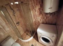 Купить квартиру в Болгарии в Поморие с мебелью. Фото 15