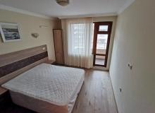 Купить квартиру в Болгарии в Поморие с мебелью. Фото 4