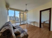 Трехкомнатная квартира в городе Поморие. Фото 2