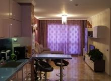 Роскошный апартамент в комплексе люкс Вилла Флоренция. Фото 9
