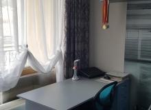 Роскошный апартамент в комплексе люкс Вилла Флоренция. Фото 13