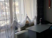 Роскошный апартамент в комплексе люкс Вилла Флоренция. Фото 15