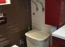 Роскошный апартамент в комплексе люкс Вилла Флоренция. Фото 24