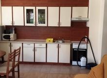 Двухкомнатная квартира на первой линии в Равде. Фото 10
