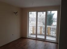 Трехкомнатная квартира в элитном доме в городе Несебр. Фото 10
