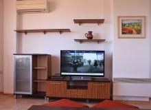 Трехкомнатная квартира с панорамными видами в Бяле. Фото 14