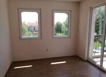 Продажа дома в пригороде Бургаса. Фото 18