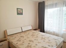 Дешевая квартира в Кошарице. Фото 12