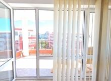 Предлагаем недорого недвижимость в Кошарице. Фото 9