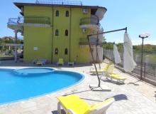Недорогая квартира на продажу в городе Созополь. Фото 21